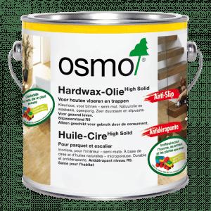 Osmo Hardwax Olie Anti Slip