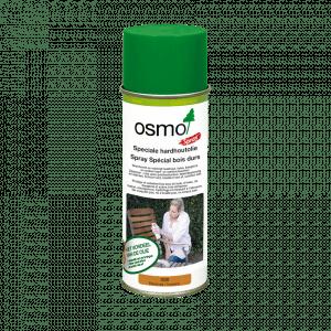 Osmo Tuinmeubel olie spray