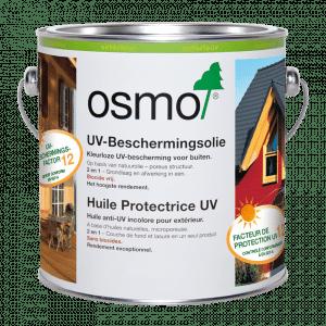 Osmo UV Beschermingsolie