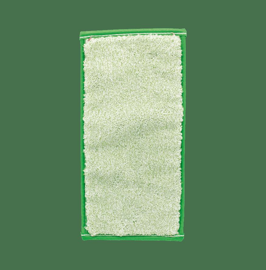 Osmo Fleece Pad Groot