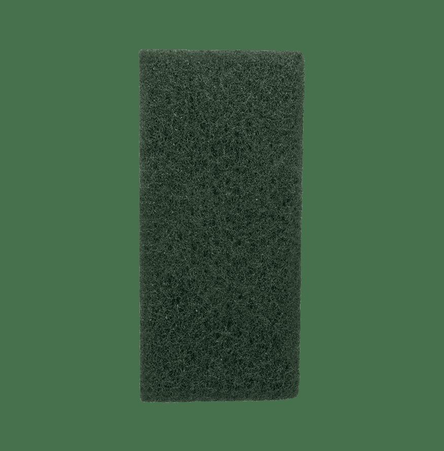 Osmo Groen Pad Groot