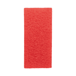 Osmo Rood Pad Groot