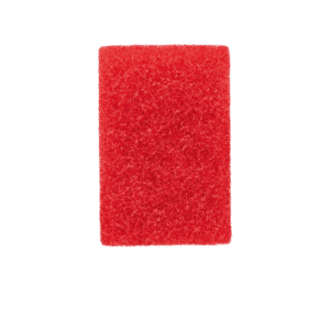 Osmo Rood Pad Klein