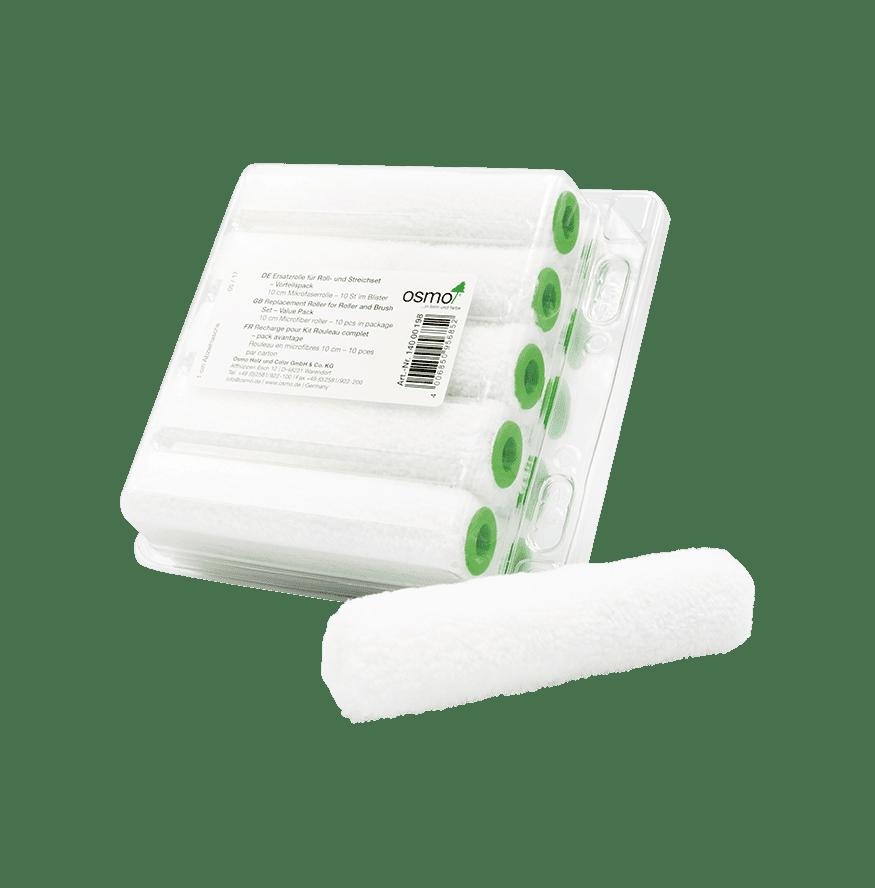 Osmo Roller 10cm grootverpakking