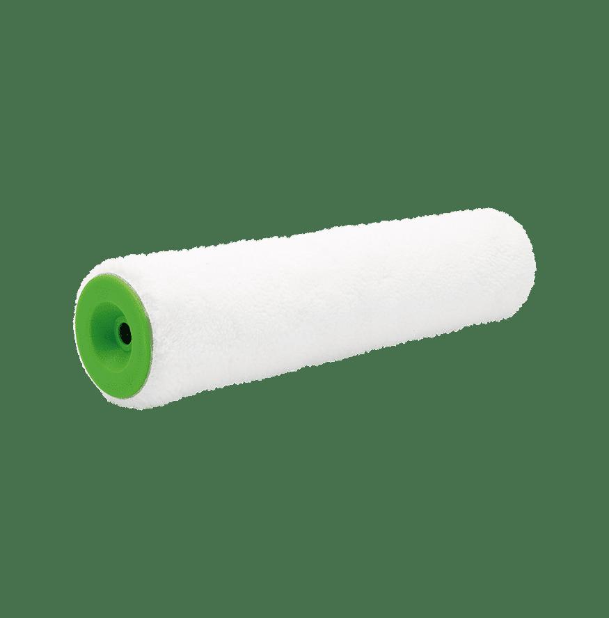 Osmo Roller zonder koker 25cm