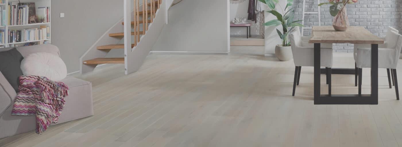 Houten vloer behandelen met olie, hardwaxolie of lak? banner