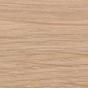 Osmo Hardwax-Olie Effect Natural 3041 Kleurvoorbeeld
