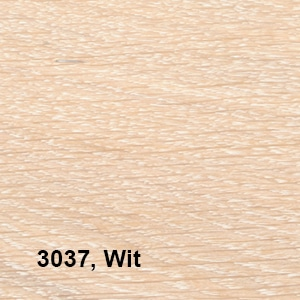 Osmo TopOil TopOlie 3037 Wit Kleurvoorbeeld