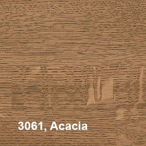 Osmo TopOil TopOlie 3061 Acacia Kleurvoorbeeld