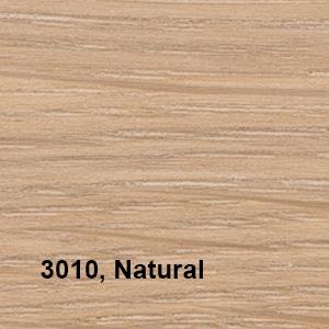 Osmo Spray Wax 3010, Natural