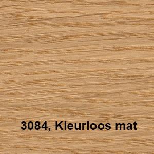 Osmo Spray Wax 3084, Kleurloos mat