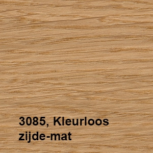 Osmo Spray Wax 3085, Kleurloos zijde-mat