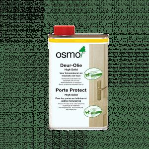 Osmo deur-olie deurolie